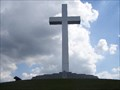 Image for Fort Jefferson Christian Cross, Wickliffe, KY