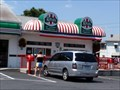 Image for Rita's - South Hanover Street  Carlisle, PA