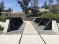 Image for Old Pacific Electric Railroad Bridge - Rancho Cucamonga, CA