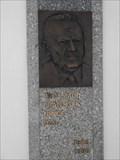 Image for František Ninger - Brno, Czech Republic