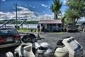 Image for Larrabee's Point Complex - Shoreham VT