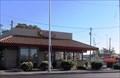 Image for Carl's Jr - 1522 W Charleston Blvd - Las Vegas, NV
