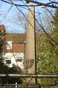 Image for Coal Post 170, Whyteleafe