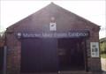 Image for Marsden Moor Estate Office – Marsden, UK