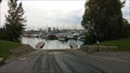 Image for Nepean Sailing Club boat launch