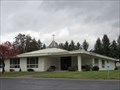 Image for Colville Christian Church - Colville, Washington