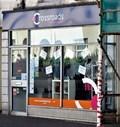 Image for Crossroads - Prospect Terrace - Douglas, Isle of Man