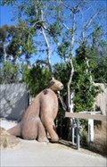 Image for Ground Sloth  -  San Diego, CA