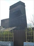 Image for Calcining Kiln - Middleport, Burslem, Staffordshire, UK.