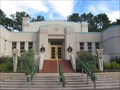Image for Orinda Grammar School - Orinda, CA