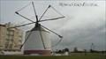 Image for Moinho de vento do Esteval