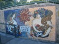 Image for Meadow Park Mural  -  Pinole, CA