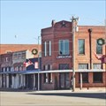 Image for First National Bank - Baird, TX