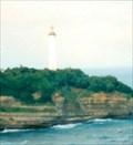 Image for Phare de la Pointe Saint-Martin - Biarritz, France