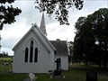 Image for St John the Baptist  (Anglican) Church - Waimate North, Northland, New Zealand