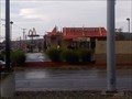 Image for McDonald's #22492 - Southland Shopping Center - Pittsburgh, Pennsylvania