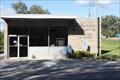 Image for Bulls Gap, TN Post Office 37711