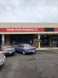 Image for Hyde Park Produce - Chicago, IL