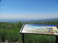 Image for Grand Mesa Scenic and Historic Byway - Cedaredge CO