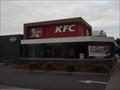 Image for KFC - Ryley St - Wangaratta, Victoria, Australia