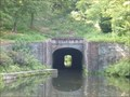 Image for South Entrance - Union Canal Tunnel - Union Canal - Lebanon, PA