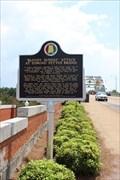 "Image for ""Bloody Sunday"" Attack at Edmund Pettus Bridge -- Selma AL"