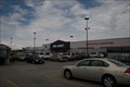 Image for Walmart - Taunton & Harmony, Oshawa, ON