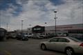 Image for Walmart - Taunton & Harmony, Oshawa, ON