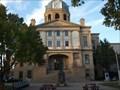 Image for Tuscarawas County Courthouse - New Philadelphia, Ohio