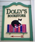 Image for Dolly's Bookstore - Park City, Utah