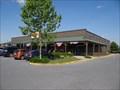 Image for Cracker Barrel - Exit 6, I-66, Front Royal, Virginia