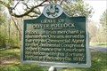 Image for Grave of Oliver Pollock - Pickneyville, MS