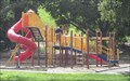 Image for Nancy Boyd Park Playground - Martinez, CA