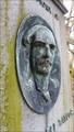 Image for Charles Bell Taylor  - Nottingham General Cemetery - Nottingham, Nottinghamshire