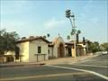 Image for LAST -- Mission in Orange County - San Juan Capistrano, CA