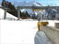 Image for Darlux Upper Chairlift - Bergün, GR, Switzerland