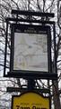 Image for St Ann's Inn - Shelton St - Nottingham, Nottinghamshire