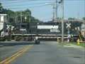Image for Townsend Train Tracks - Townsend, DE