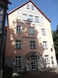 Image for Stadtmuseum - Bad Urach, Germany, BW