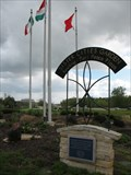 Image for Sister Cities Garden - Rockford, IL