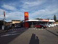 Image for McDonald's UNSW - WiFi Hotspot - Kingsford, NSW, Australia