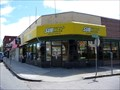 Image for Highland St - Worcester MA