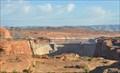 Image for Glen Canyon Dam Bridge