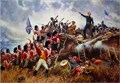Image for Battle of New Orleans - New Orleans, Lousiana