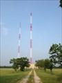 Image for KRLD-AM 1080 -- Garland TX USA