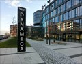 Image for DYNAMICA - Prague, Czech Republic