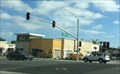 Image for Panera - Rockfield Blvd. - Lake Forest, CA