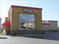 Image for Carl's Jr. - Harrison St - Coachella CA