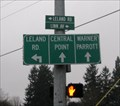 Image for Warner Parrot-Leland Rd-Warner Milne-Lynn Ave, Oregon City, OR