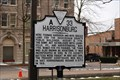 Image for Harrisonburg